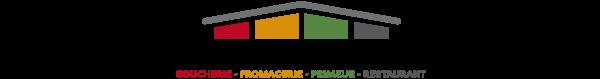 Logo-artisans-du-frais