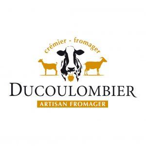 Logo Ducoulombier